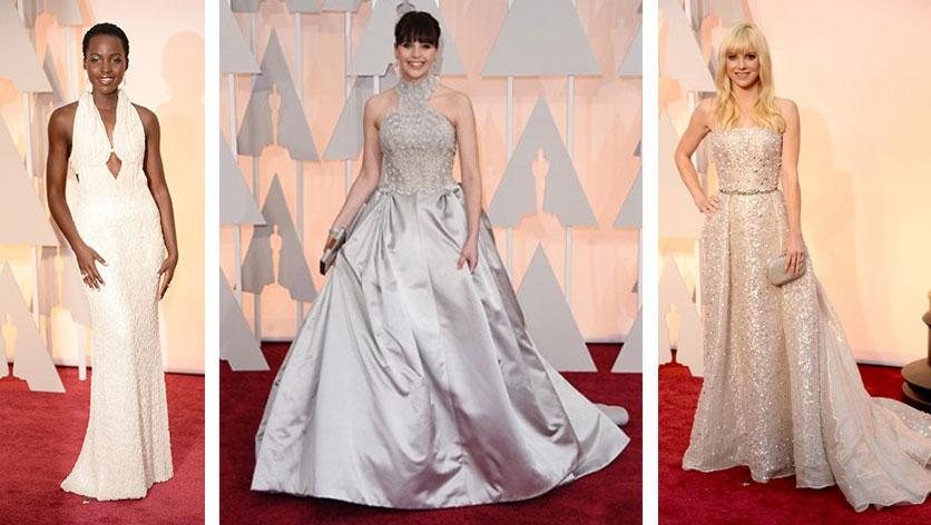 2015-oscars-wedding-worthy-gowns