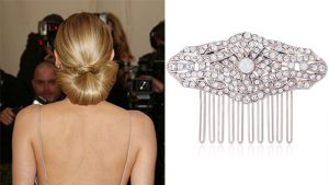 bridal-hair-accessories-style-ideas