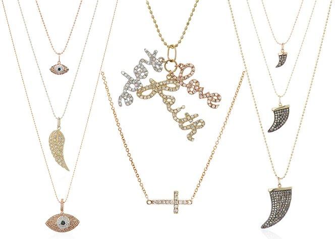 Sydney_Evan_Jewelry