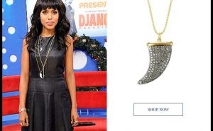 kerry-washington-horn-necklace_2_