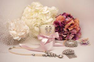 7-bridal-jewelry-tips
