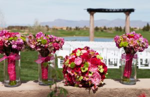 7-tips-for-buying-bridesmaid-gifts