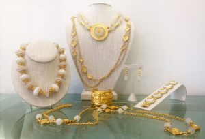 ben-amun-mykonos-collection-exclusive