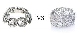 bracelets-vs-cuffs