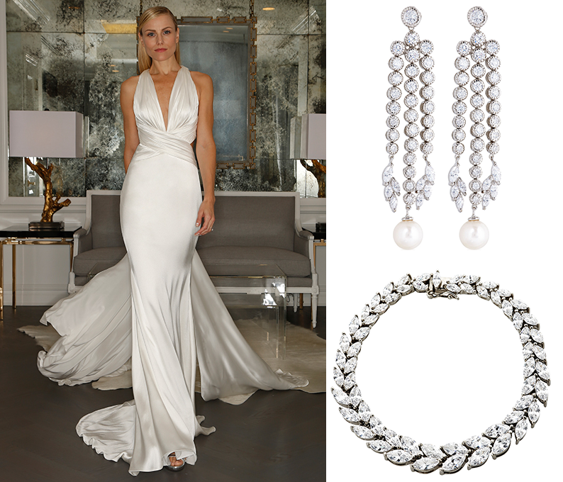 bridal-jewelr-looks-for-fall-brides