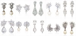 top-10-bridal-earrings-for-fall-brides