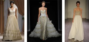 bridal-trends-gold-gowns