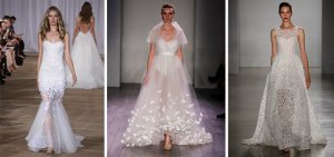 bridal-trends-illusion-bottoms