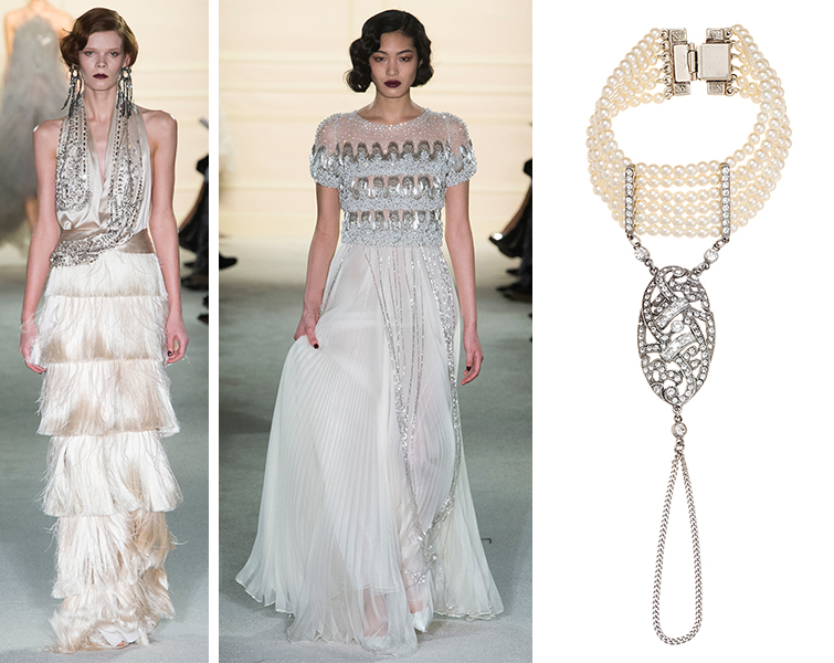 gatsby-deco-jewelry