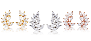 ava-marquise-cluster-earrings