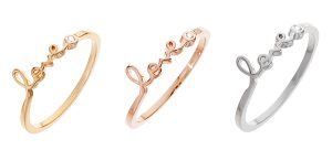 love-ring-jewelry-gifts-under-150