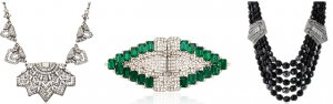 ben-amun-jewelry-deco-collection