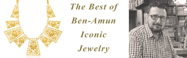 ben-amun-jewelry