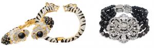 fashion-jewelry-gifts-under-250