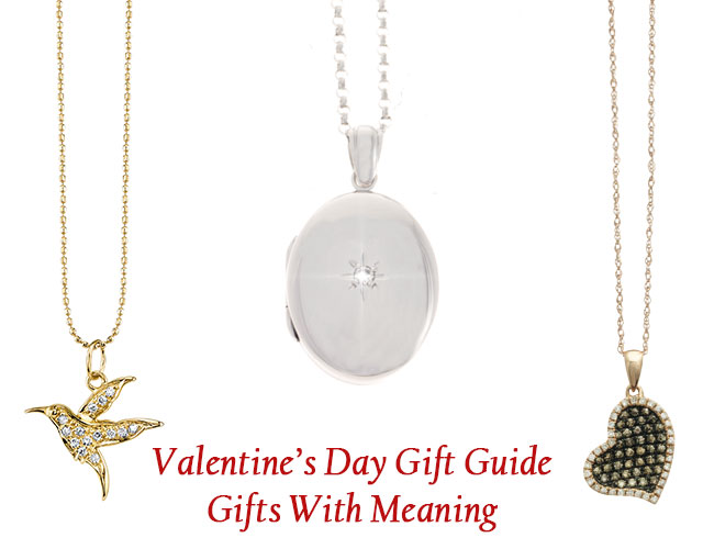 valentines-day-gifts-with-meaning