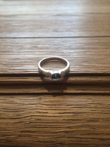 vintage-sapphire-ring