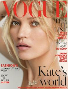 Kate-Moss-Vogue-UK-December-2014-Cover