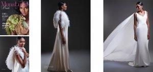 munaluchi-bride-fall-winter-2015-thomasl-laine-press