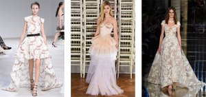 spring-2016-couture-fashion-week