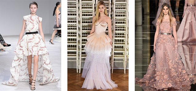 couture-spring-2016-fashion-week