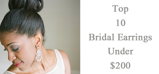 top10-bridal-earrings-under-200