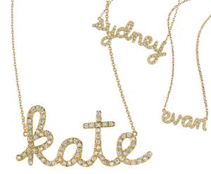 Sydney-Evan-Custom-Diamond-Script-Necklace
