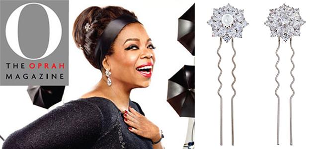 hair-accessories-hair-pins-oprah-magazine