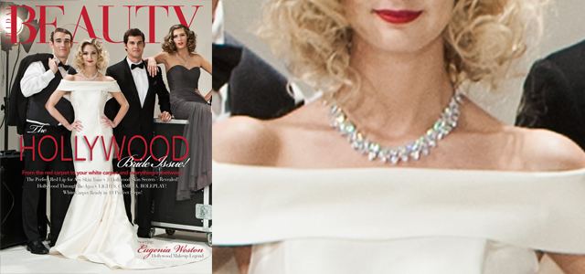 hollywood-glamour-bridal-jewelry