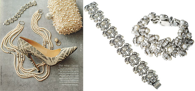 pearl-bracelets-pearl-bridal-jewelry