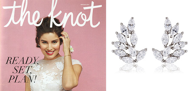 the-knot-winter-2015-bridal-earrings