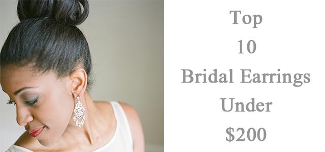 top10-bridal-earrings-under-200