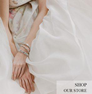 shop-thomas-laine-jewelry-store-bridal-jewelry-fine-jewelry-fashion-jewelry