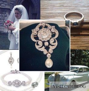 thomas-laine-jewelry-blog-jewelry-tips-jewelry-trends