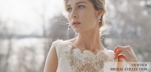 thomas-laine-jewelry-bridal-and-wedding-jewelry-collection