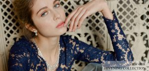 thomas-laine-jewelry-evening-special-occassaion-jewelry-collection
